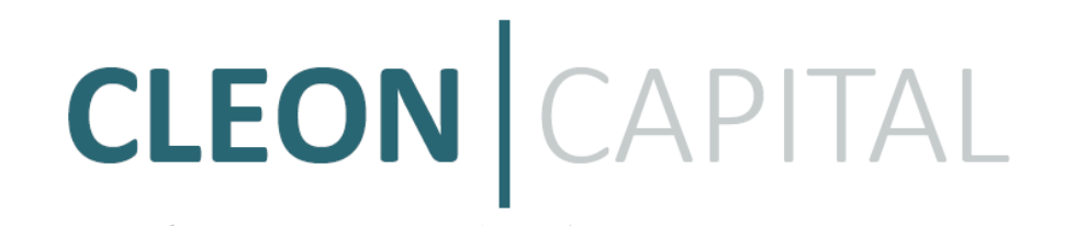 Cleon Capital