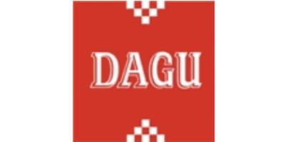 Dagu logo 400x200