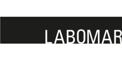 Labomar logo 400x200
